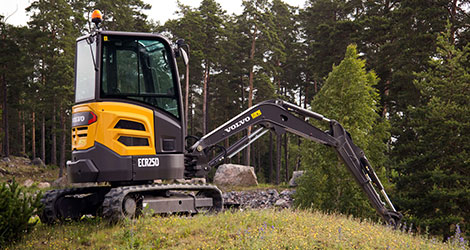 Planning To Hire An Excavation Company – A Few Steps To Make The Right Choice
