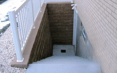 6 Reasons Why Walkout Basements Are Important