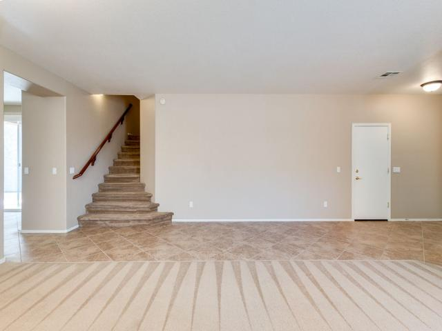 How To Build A Walkout Basement In Your, How To Create A Walkout Basement